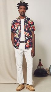 floral-shirt-combinations-168x300